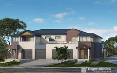 11/32 Taylor Road, Albion Park NSW