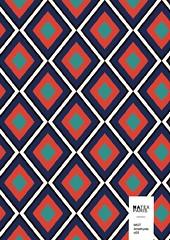 Mist-Amethyste-C03 (natexfrance) Tags: améthyste minimaliste carreau géométrique