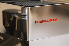 LaMarzocco Evento Madrid02