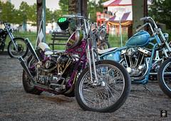 Custombike Show KKF@FTW (Willem Vernooy (FoToWillem)) Tags: custom customculture custombike kustom kustomculture kustomkultureforever kustombike kkf kkf2014 motor motorcycle motornokolo moto motorfiets motociklas motocykel motosiklet motorad motorrad motocicleta motociclo motorcykel mopedo bike bikeshow bikemeet specialpaint ftw fotowillem willemvernooy