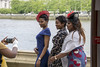 DSC_9082 (photographer695) Tags: auspicious launch wintrade 2018 hol london welcomes top women entrepreneurs from across globe with opening high tea terraces river thames historical house lords boikanyo trust phenyo
