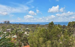 Unit 408/36 Browning Boulevard, Battery Hill Qld
