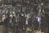 Density (spiraldelight) Tags: ef70300mmf456isusm eos5dmkiv hong kong 香港 night