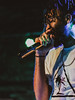 HAKIM-9616-2 (Deathyyy) Tags: music musicphotography livemusic hiphop rap dreamscape righteoushandrecords oursociety corncoast lincoln nebraska hearnebraska