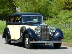 Rolls-Royce 25-30 Windover 1936 P1390979mods (Andrew Wright2009) Tags: ipswichfelixstowe ipswich felixstowe run suffolk england uk cars automobiles classic historic heritage vehicle rollsroyce 2530 windover 1936
