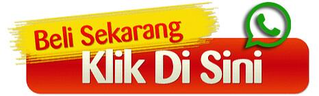 HARGA MESIN MOULDING JAKARTA