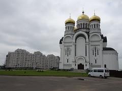 Mogilev (fchmksfkcb) Tags: belarus weisrussland belorus mogilev mahileu bychau bychow rudnya