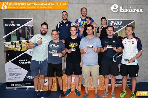 Championships of Region Bratislava_32185626_10155717389438737_8730810704719773696_o