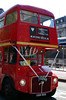 IMGP9836 (Steve Guess) Tags: aec routemaster usk624 traditional travel london transport waterloo lambeth england gb uk rm980