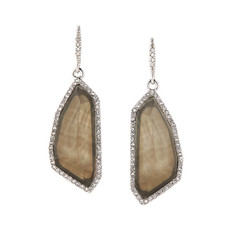 Today's Featured Item: Into the Woods Drop Earrings Reg. $44, Only $26 During Our Last Chance Spring Cleaning Sale Through 5/20 Shop: https://www.chloeandisabel.com/boutique/thecelticpearl/products/E473GYAR/into-the-woods-drop-earrings  Add an instant dro (thecelticpearl) Tags: crystal style thecelticpearl motherofpearl trend ootd daily product sale shopping lastchance online inlay crystals featured spring springcleaning accessories shop trendy guarantee chloeandisabel gray fashion buy cleaning love jewelry pavé trending trends boutique lifetime