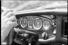 fm2_6_7 (Ghostwriter D.) Tags: analog chiemgau alps roadster nikonf80 nikkor14 blackandwhite blackwhite bw 2015