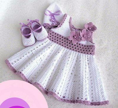 pattern shop 23 (2)