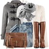Woman outfit combination of clothes nr72 (Images and Pics) Tags: accessorize combinationofclothes fashion2018 fashionimage image2018 imagehd moda2018 modaimage outfit outfitcombination outfitidea outfitimage outfitpicture outfits picturehd style style2018 styleimage stylish stylishclothes womanclothes womanfashion womanmoda womanoutfit womanoutfit2018 womanoutfits womenfashion womenmoda womenstyle