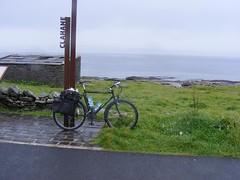 Clahane (braveheart1979) Tags: townsendbx40 wildatlanticway cycletouring