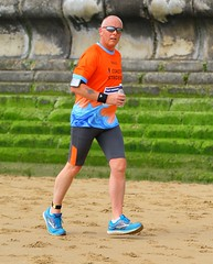 0D2D5529 (Graham Ó Síodhacháin) Tags: harbourwallbanger wallbanger broadstairs ramsgate 2018 thanetroadrunners race run runners running athletics vikingbay creativecommons