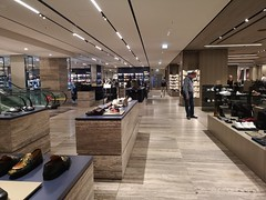 2018-05-FL-185446 (acme london) Tags: berlin concessions departmentstore flooring kaufhausdeswestens kdw retail stone stonefloor