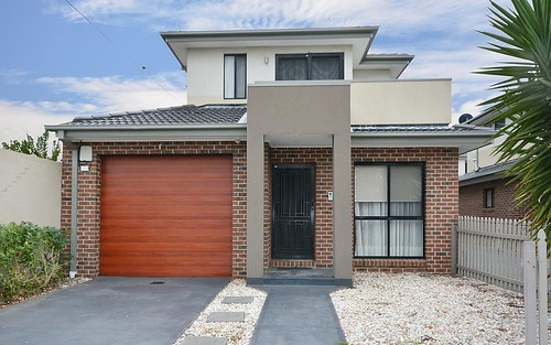 1/30 Birch Av, Tullamarine VIC 3043
