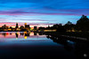 WHERE WILL WE GO WHEN THE WATER RISES (@archphotographr) Tags: archphotographr architecture cityscape exterior canoneos5dmarkiii ef1635mmf28liiusm may us newengland rhodeisland providence 2018 spring ©hassanbagheri ©hbarchitecturalphotography pvd providenceri city color sunset dusk skyline river providenceriver globalwarming climatechange wherewillwegowhenthewaterrises brownuniversity risd