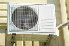 aire-acondicionado-portatil (Aire acondicionado Valencia) Tags: valencia españa esp