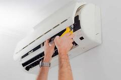 aire-acondicionado-instalacion (Aire acondicionado Valencia) Tags: valencia españa esp