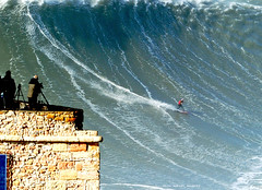 JUSTINE DUPONT Women's Overall Performance Nominees 2018 WSL  / 8215PZR (Rafael González de Riancho (Lunada) / Rafa Rianch) Tags: surf waves surfing olas sport deportes sea mer mar nazaré vagues ondas portugal playa beach 海の沿岸をサーフィンスポーツ 自然 海 ポルトガル heʻe nalu palena moana haʻuki kai olahraga laut pantai costa coast storm temporal