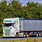 AV51506 (17.09.22, Motorvej 501, Viby J)DSC_7631_Balancer thumbnail