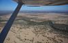 the Darling River (bobarcpics) Tags: darlingriver outbacknsw aerialphotography cessna182 panorama outbacklandscape