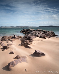 Cove Beach (.Brian Kerr Photography.) Tags: scotland scottishlandscapes scottish scotspirit scottishhighlands scottishlandscape cove visitscotland visitbritain russianconvoy beach sand rocks seascape seascapephotography sea briankerrphotography briankerrphoto nature naturallandscape natural outdoor outdoorphotography opoty landscapephotography landscape shore westerross highlands highlandsislands clouds sky water ocean rock bay