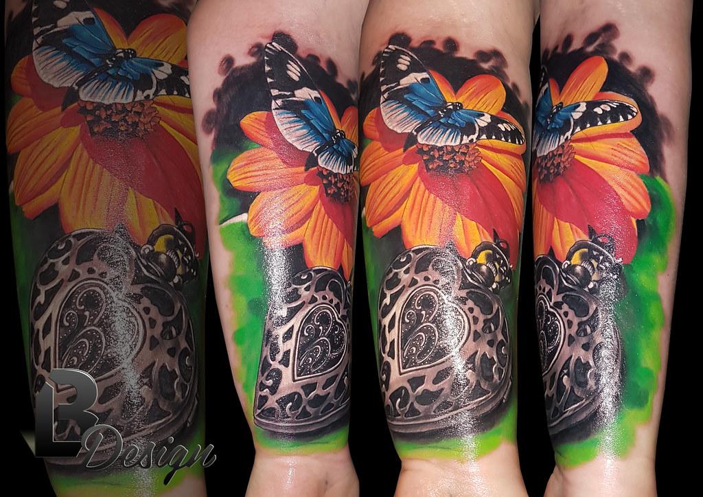cab8bdeb5 (Lászlo Bódi (LACI) tattoo & airbrush artist & ow) Tags