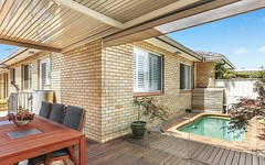 4/83-87 Mimosa Street, Bexley NSW