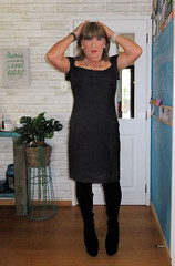 "My old favorite (Trixy Deans) Tags: crossdresser cd cute crossdressing crossdress classy classic corset skirts skirt"" shemale shortskirts sesxy xdresser sexy sexytransvestite sexyblonde sexylegs tgirl transsexual tv trixydeans"