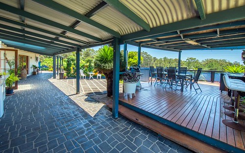 25 Greys Road, Woolgoolga NSW