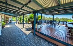 25 Greys Road, Woolgoolga NSW