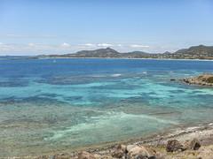 2017-04-22_11-38-29 Pinel Island, SXM (canavart) Tags: sxm stmartin stmaarten fwi sintmaarten caribbean beach pinelisland iletpinel tropical