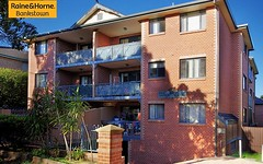 7/51-53 Reynolds Avenue, Bankstown NSW