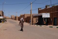 (hermien_amsterdam) Tags: marokko sahara ergchegaga mhamid