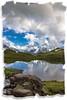 Shreckhorn et Mattenberg depuis Bachalpsee (jamesreed68) Tags: suisse schweiz nature oberland berne grindelwald mattenberg shreckhorn lake mountain bachalpsee bachalp canon eos 600d groupenuagesetciel alpes alps
