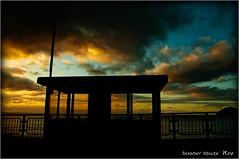 塩谷文庫歌...(SHIOYABUNGATA) (SHADOWY HEAVEN Aya) Tags: 09082270a0176 北海道 日本 小樽 ファインダー越しの私の世界 写真好きな人と繋がりたい 写真撮ってる人と繋がりたい 写真の奏でる私の世界 coregraphy japan hokkaido tokyocameraclub igers igersjp phosjapan picsjp 空 雲 outdoor landscape 夕陽 夕焼け cloud clouds sky otaru sunset dusk バス停 busstop