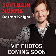 photo-placeholder-southern-mama