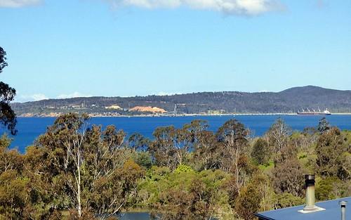 29 Whale Cove Cct, Eden NSW