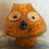 Rojales (mariax622004) Tags: rojales spanje grot owl uil keramiek