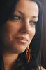 Veronica DSC_0143 (bartric - Bartolomeo) Tags: veronica nikon ritratto portrait d100 bartolomeo light occhi sorriso eyes fashion