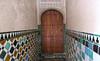 Granada 2017 485 (Visualística) Tags: andalucía españa spain granada laalhambra patiodelosleones puerta door alhambra alhambradegranada palaciosnazaríes palacios palace