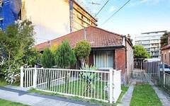 59 Bonar Street, Arncliffe NSW