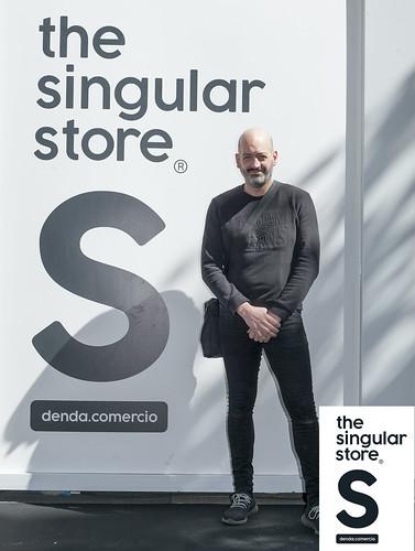 332 THE SINGULAR STORE _MG_9318