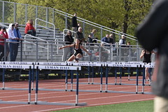 _DSC0004 (John Pawlowski) Tags: john pawlowski lauren shs shelton high school track field boys girls 51018 lyman hall