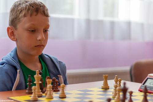 Grand Prix Spółdzielni Mieszkaniowej V Turniej-34