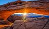 2015_0917-1-Mesa-Arch-056 Kopie (bibi-bibi) Tags: 2015 arch canyonland mesaarch nationalpark reise südwest us usa utah