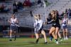 Vs Hopkins (kaiakegleysportsmom) Tags: 2018 hs minneapolishslacrosse2018 varsity15 warriors girlpower girls lacrosse minneapolis sportsphotography varsity vshopkins