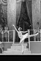 Ballet Recital (Pasto School) Tags: ballet recital classicballet ballerina puertorico dancing